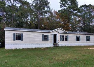 Casa en Remate en Newton 36352 LAURA LN - Identificador: 4519103451