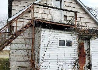 Casa en Remate en Salem 62881 S FRANKLIN ST - Identificador: 4519116589