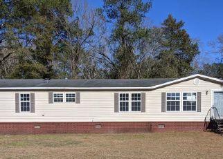 Casa en Remate en New Brockton 36351 COUNTY ROAD 223 - Identificador: 4519128865
