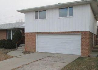 Casa en Remate en Rock Springs 82901 VIRGINIA ST - Identificador: 4519129733