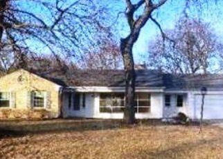 Casa en Remate en Milwaukee 53217 W BERGEN DR - Identificador: 4519130155