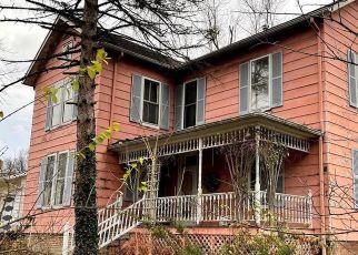 Casa en Remate en Vandalia 62471 S 7TH ST - Identificador: 4519141557