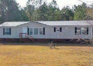 Casa en Remate en Hinesville 31313 MARGARET RD - Identificador: 4519151183