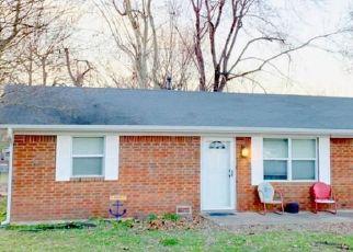 Casa en Remate en Stigler 74462 NW 9TH ST - Identificador: 4519153375