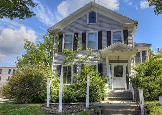 Casa en Remate en Red Wing 55066 W 4TH ST - Identificador: 4519209442
