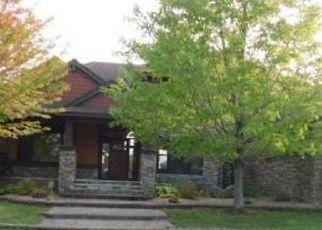 Casa en Remate en Hugo 55038 FABLE HILL WAY N - Identificador: 4519254104
