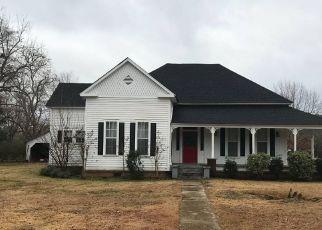 Casa en Remate en Butler 36904 GREY FOX RD - Identificador: 4519258945