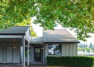 Casa en Remate en Vancouver 98685 NW 11TH AVE - Identificador: 4519285651