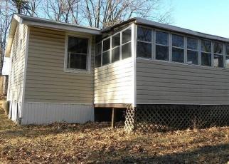 Casa en Remate en Rustburg 24588 PATTERSON RD - Identificador: 4519290468