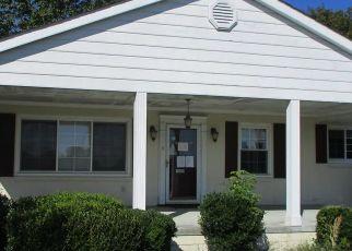 Casa en Remate en Blackstone 23824 CHRISTANNA HWY - Identificador: 4519293983