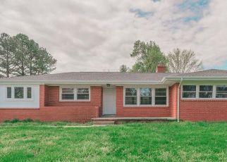 Casa en Remate en Warrenton 20187 NORDIX DR - Identificador: 4519295729
