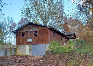 Casa en Remate en Otto 28763 CALVARY DR - Identificador: 4519308422