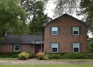 Casa en Remate en Effingham 29541 E SMALLWOOD RD - Identificador: 4519316304