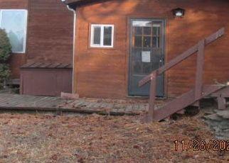 Casa en Remate en Klamath Falls 97601 LAKESHORE DR - Identificador: 4519370620