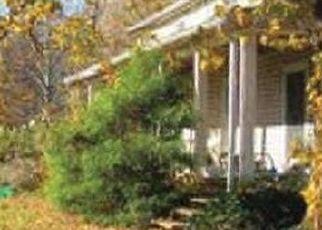 Casa en Remate en Williamsfield 44093 HAYES RD - Identificador: 4519384634