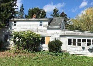 Casa en Remate en Smyrna 13464 BOOS LAW RD - Identificador: 4519409597