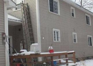 Casa en Remate en Hanover 04237 HOWARD POND RD - Identificador: 4519424936