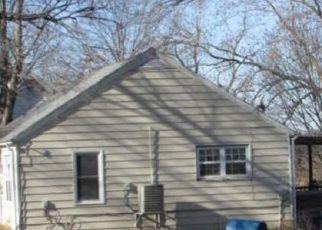 Casa en Remate en Salisbury 65281 W 2ND ST - Identificador: 4519430174