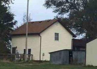Casa en Remate en Clyde 64432 MAIN ST - Identificador: 4519432365