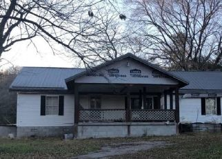 Casa en Remate en Galena 65656 CAVE SPRINGS RD - Identificador: 4519441571