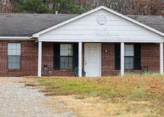Casa en Remate en Lake Cormorant 38641 SPARKS RD - Identificador: 4519445961