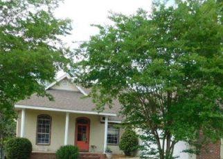 Casa en Remate en Petal 39465 SHORELINE DR - Identificador: 4519447707