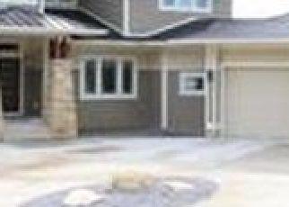 Casa en Remate en Cleveland 56017 CAPE HORN RD - Identificador: 4519449898