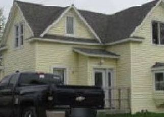 Casa en Remate en Kinde 48445 ODELL ST - Identificador: 4519470474