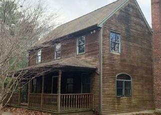 Casa en Remate en Mattapoisett 02739 RIVERSIDE DR - Identificador: 4519475737