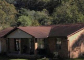 Casa en Remate en Wayne 25570 TWO MILE CREEK RD - Identificador: 4519503767