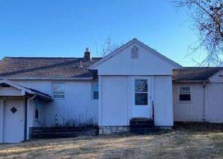 Casa en Remate en Mission 66202 NEWTON ST - Identificador: 4519509446