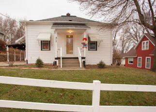 Casa en Remate en Council Bluffs 51503 10TH AVE - Identificador: 4519511648