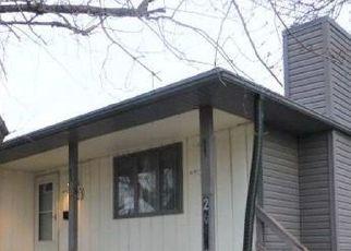 Casa en Remate en Council Bluffs 51501 5TH AVE - Identificador: 4519512521