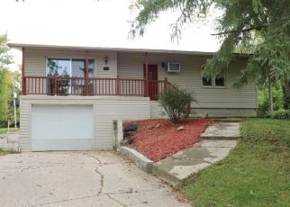 Casa en Remate en Sioux Rapids 50585 4TH ST - Identificador: 4519513391