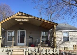 Casa en Remate en Lewistown 61542 W AVENUE G - Identificador: 4519516911