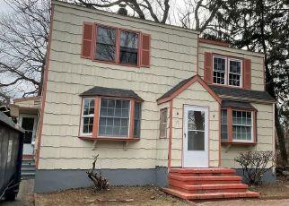 Casa en Remate en Norwalk 06854 HADIK PKWY - Identificador: 4519573845