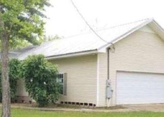 Casa en Remate en Camden 36726 BEACH RD - Identificador: 4519597488