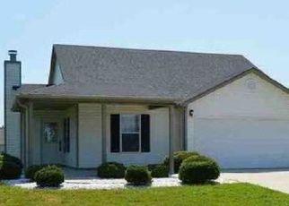 Casa en Remate en Town Creek 35672 COUNTY ROAD 148 - Identificador: 4519599679