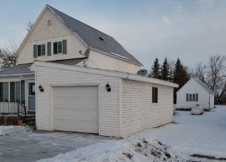 Casa en Remate en Michigan 58259 WINNEFRED ST W - Identificador: 4519612374