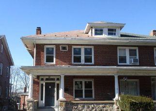 Casa en Remate en Reading 19604 HAMPDEN BLVD - Identificador: 4519625519