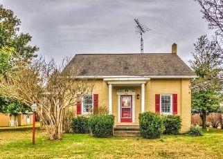 Casa en Remate en York 17406 N SUSQUEHANNA TRL - Identificador: 4519633396