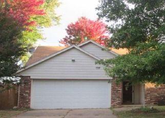 Casa en Remate en Broken Arrow 74011 W UNION CT - Identificador: 4519639985