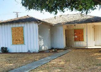 Casa en Remate en Visalia 93291 N CONYER ST - Identificador: 4519643925