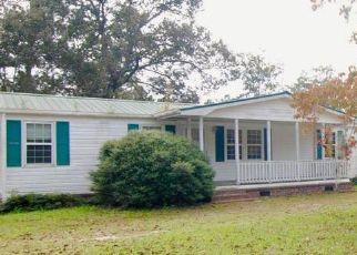 Casa en Remate en Cross 29436 LONGPOINT RD - Identificador: 4519673701