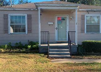 Casa en Remate en Oklahoma City 73119 RANCHO DR - Identificador: 4519683327