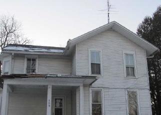 Casa en Remate en Albany 53502 SUGAR RIVER PKWY - Identificador: 4519692976