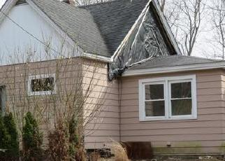 Casa en Remate en Shirley 01464 CATACUNEMAUG RD - Identificador: 4519701283