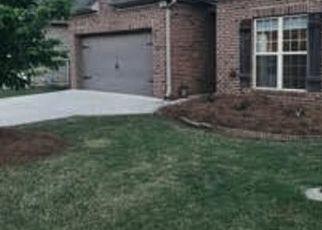 Casa en Remate en Sterrett 35147 LORRIN LN - Identificador: 4519728889