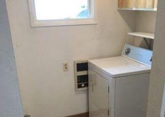 Casa en Remate en Sitka 99835 HALIBUT POINT RD - Identificador: 4519734125