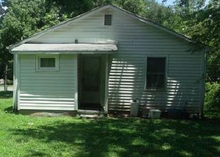 Casa en Remate en Rock Hill 29730 BAKER STREET EXT - Identificador: 4519744650